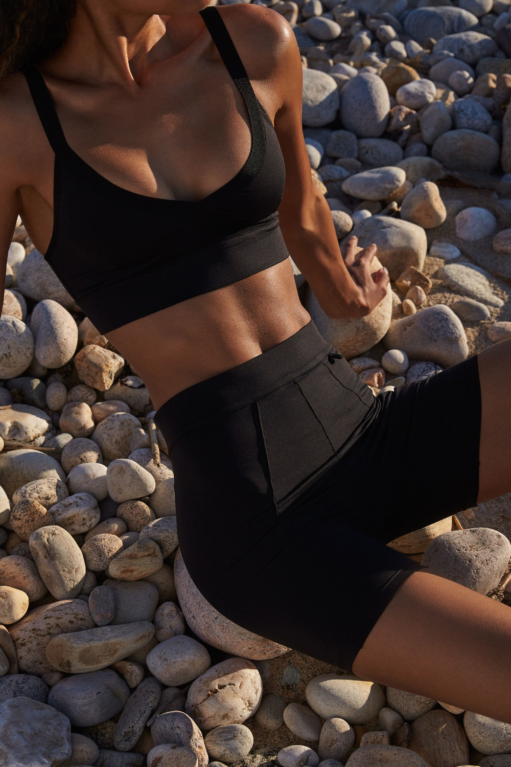New York Pilates Launches Activewear Inspired by B