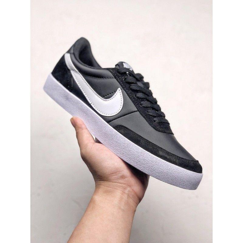 Buy nike shoes, Nike blazer, Nike killshot