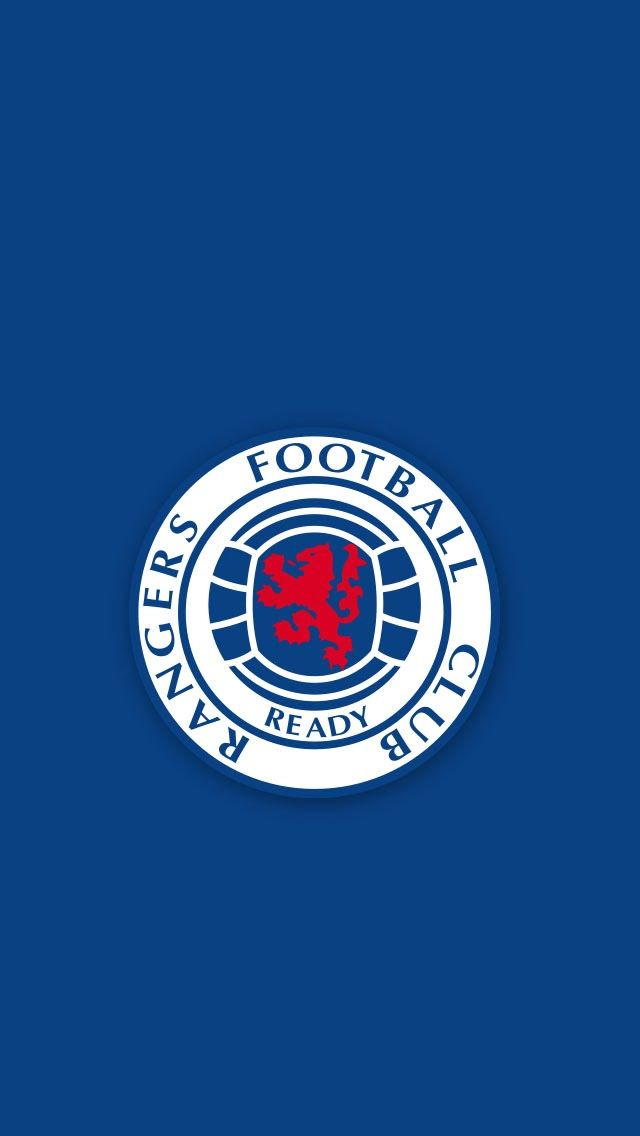 Kickin Wallpapers GLASGOW RANGERS WALLPAPER