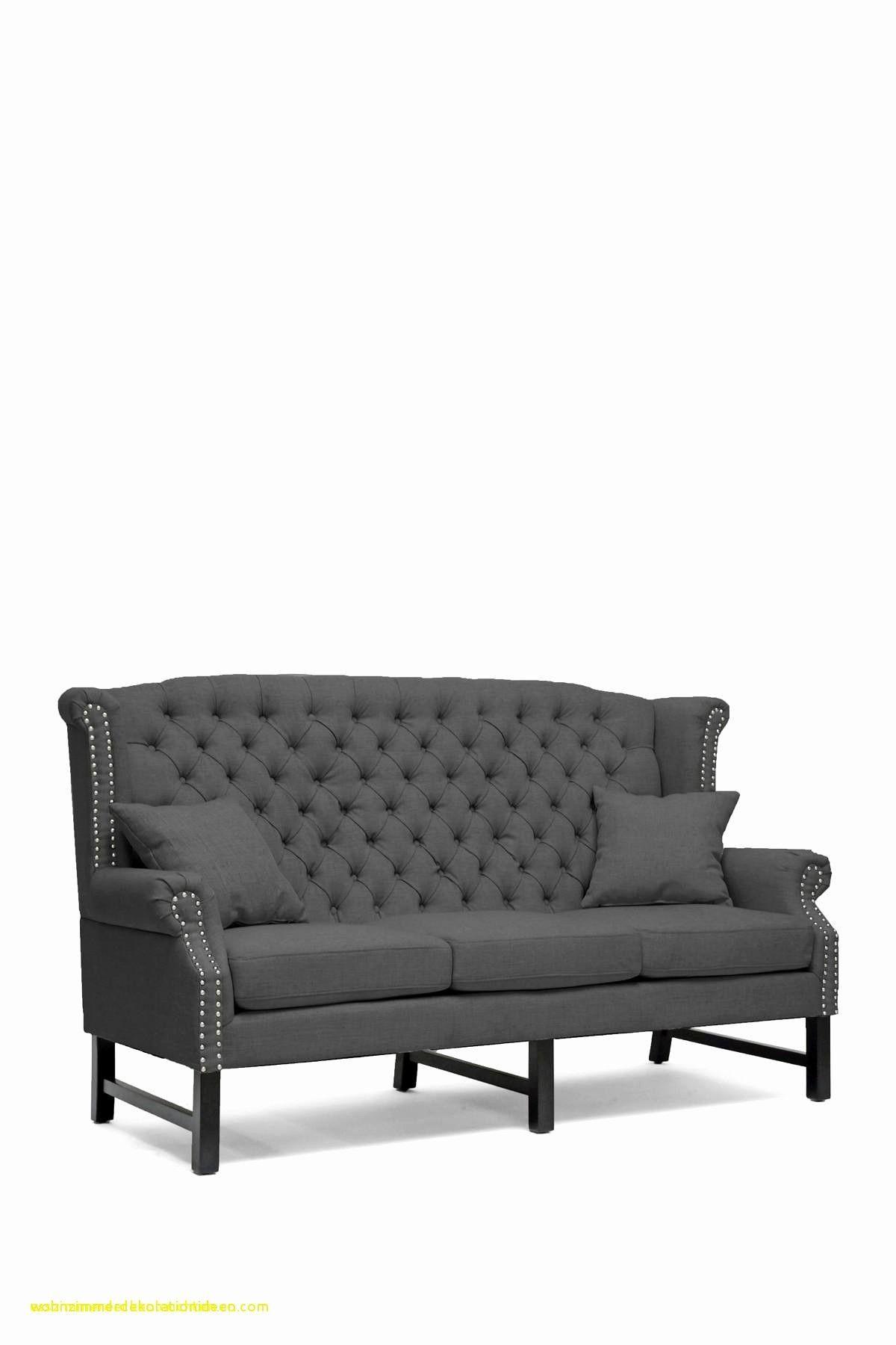 21 Einzigartige Mikrofaser Futon Sofa Sofa Sofa Bed Sale Ikea Sofa Ikea Couch