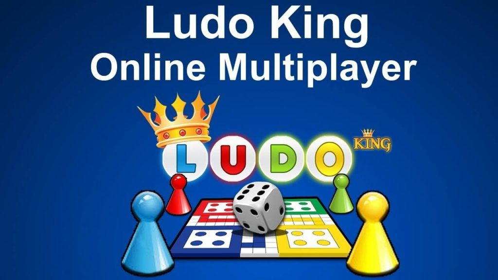 Win Every Game In Ludo King Ways Yo Get Six Every Time In Ludo King Tricks To Become Pro In Ludo King Best Game Option Classic Board Games Game Development Ludo king hd wallpaper download
