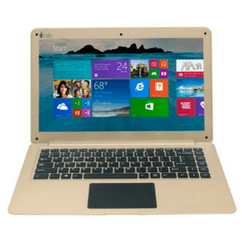 Ilife Zed Air H2 Intel Celeron 32gb Ssd 3gb Ram 500gb Hdd Win10 From Almiriatechstoresthe I Life Zedair H2 Is A Windows 10 Intel Patch Panels Linksys