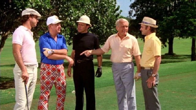 a998b7612d4 Caddyshack Quotes People Use So Often You Probably Forgot They re From  Caddyshack