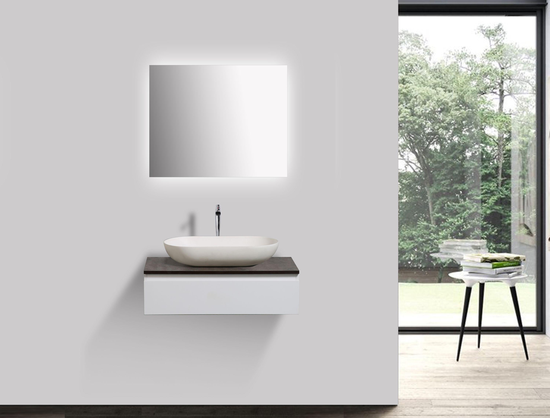 Bernstein Salle De Bain meuble de salle de bain moderne de bernstein ensemble vision