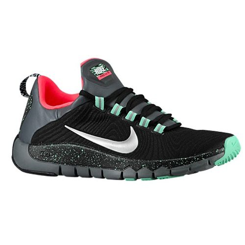 Nike Free Trainer 5.0 - Men's $109.99