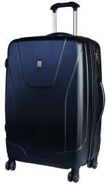 Maxlite Tech 28 Quot Soft Sided Wheeled Luggage Soft Sided