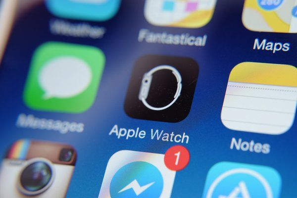 Apple Smart Watch: A Game Changer for Smart People http://goo.gl/EmBm93  #AppleWatch