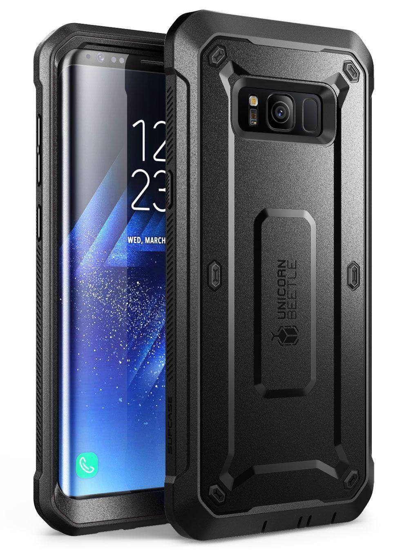 low priced c4717 b2001 15 Best Galaxy S8 / Galaxy S8 Plus Cases | Best Galaxy S8 / Galaxy ...