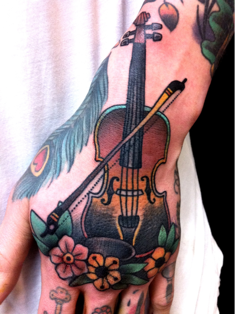 cello tat http tattoo http tattoo. Black Bedroom Furniture Sets. Home Design Ideas