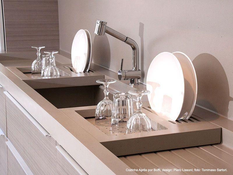 die besten 25 du pont corian ideen auf pinterest moderne k chentheke aus marmor modernes. Black Bedroom Furniture Sets. Home Design Ideas