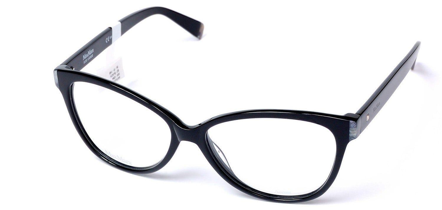 Модные женские оправы для очков для зрения 2018  фото 70 моделей ... c97e29c385e