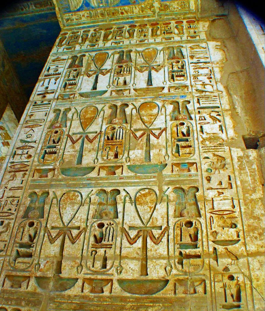 Pin By Pat Frankenfield On Ancient Egypt Artifactsand