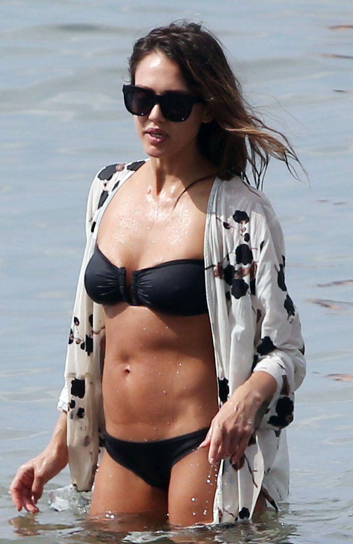 Tiffany Selby Hot Naked