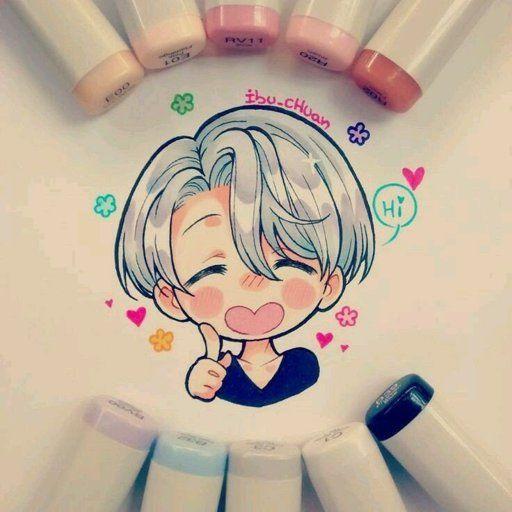 ༆Iྂbཽuཽ•Cྂhཽuཽaཽnཽ⋆   Anime Stellar Amino