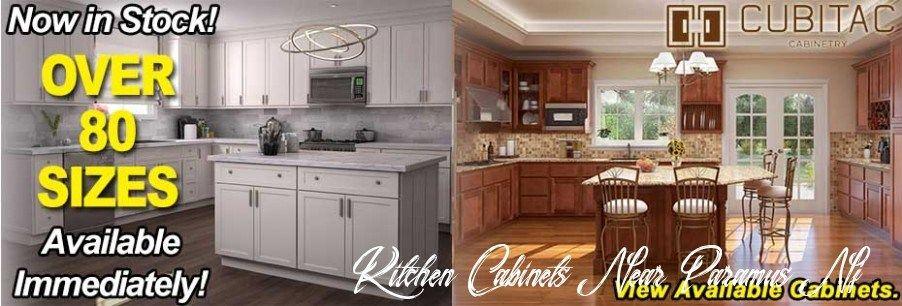 11 Kitchen Cabinets Near Paramus Nj in 2020 | Kitchen ...