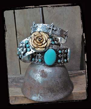 richard schmidt jewelry la grange tx turquoise On schmidt jewelry la grange tx
