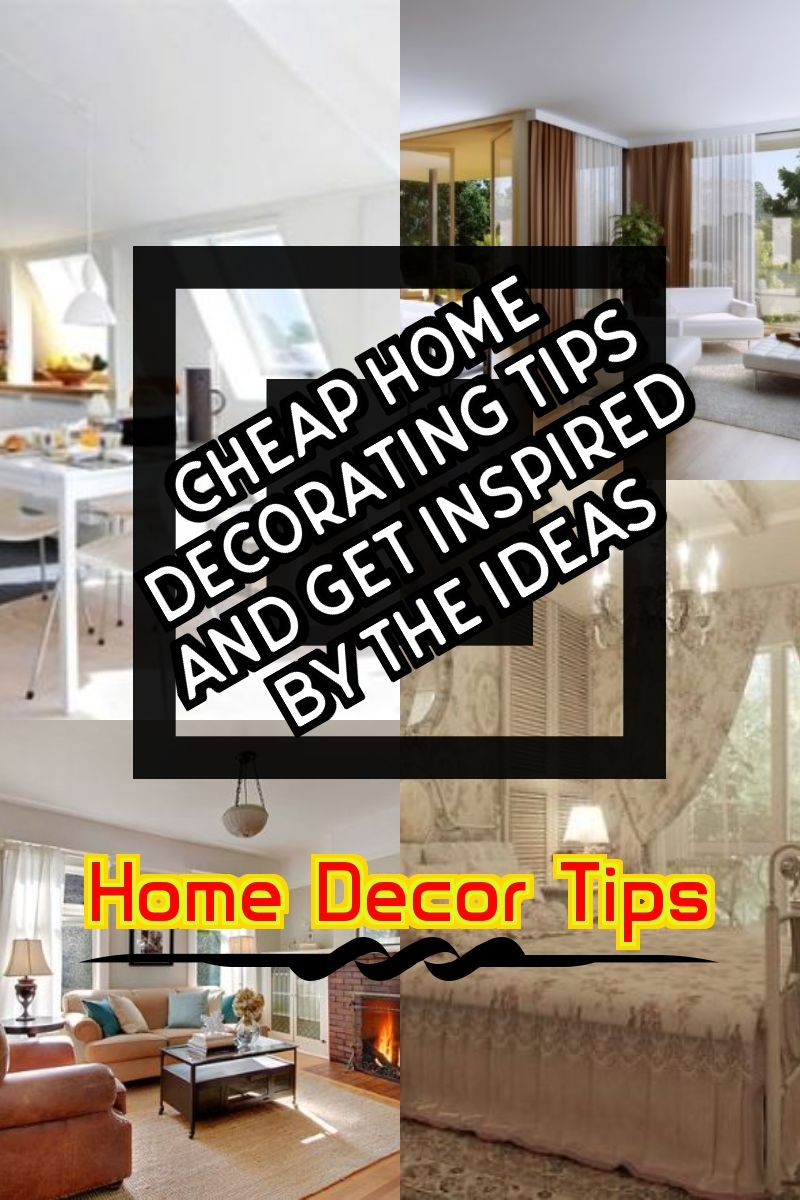 Paint Your Rooms For An Easy Way Home Interior Design Diy Home