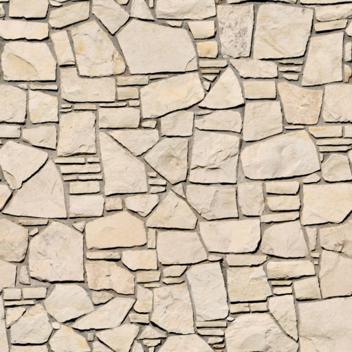 Free Warm And Soft Wall With Irregular Stones Seamless Texture Seamless Textures Stone Texture Wall Wall Texture Types
