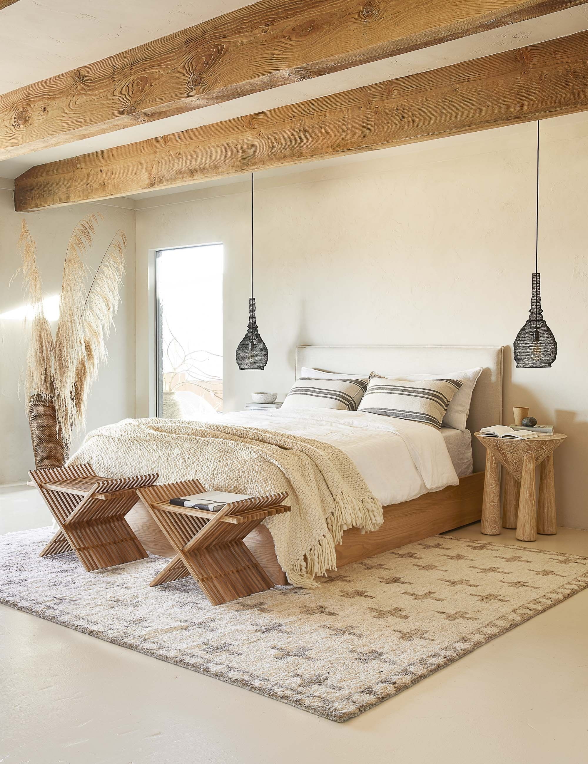 12+ Inside Design ideas in 12   design, house design, inside design