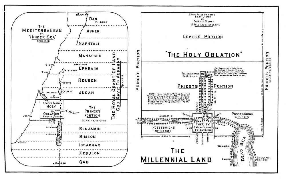 Pin by Diane Foxcroft Louw on Bible info, maps, etc