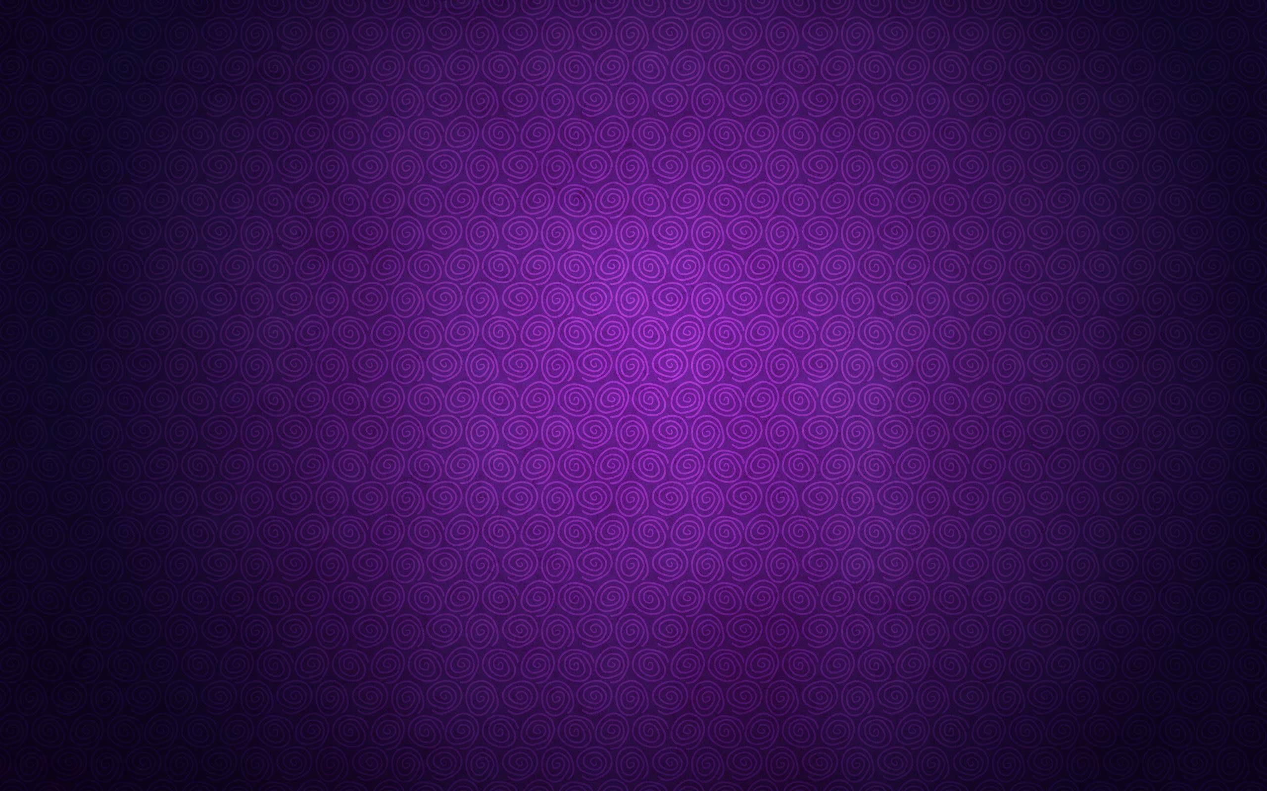 Purple Patterns Backgrounds Wallpapers Jpg 2560 215 1600