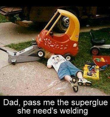 #dad101