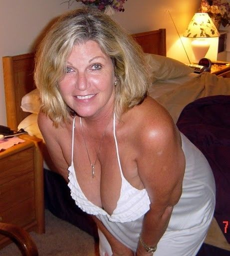 stirum mature women personals Whether you are searching for milfs, cougars or other mature ladies you can find older women looking for sex right here on meetmatures.