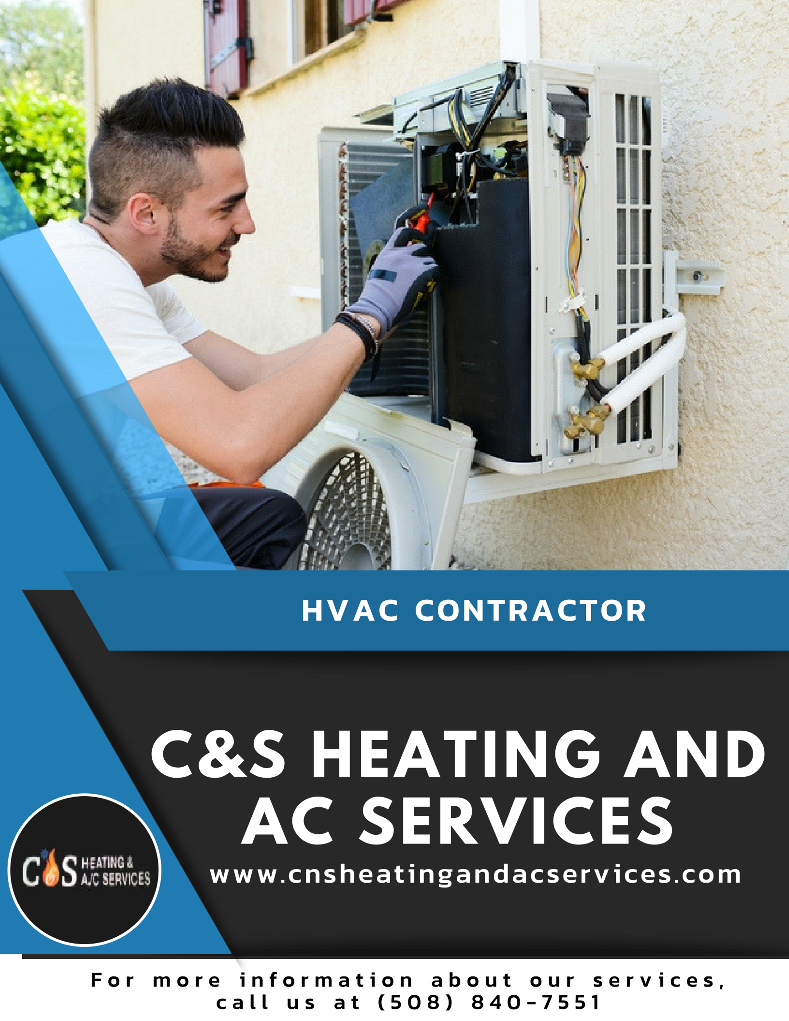 We Specialize In Hvac Contractor In Raynham Ma Air Conditioning Contractor In Raynham Ma Ducts Hvac Contractor Hvac Services Air Conditioning Installation