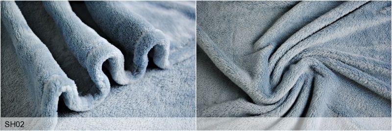 Galeria Zdjec Aukcji Allegro Koce 180 220 Galerie Allegro Pl Throw Blanket Blanket