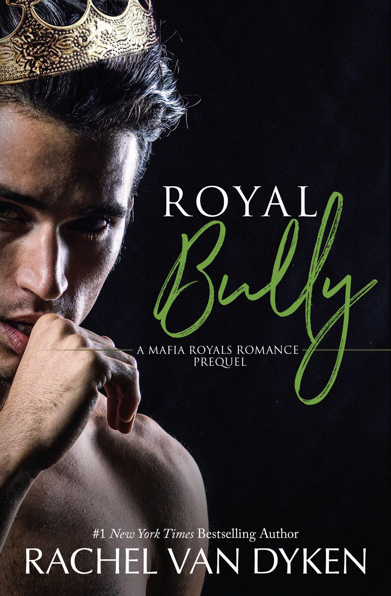 Bully Romance Novel Dark Romance Books Romance Novels Romance Books