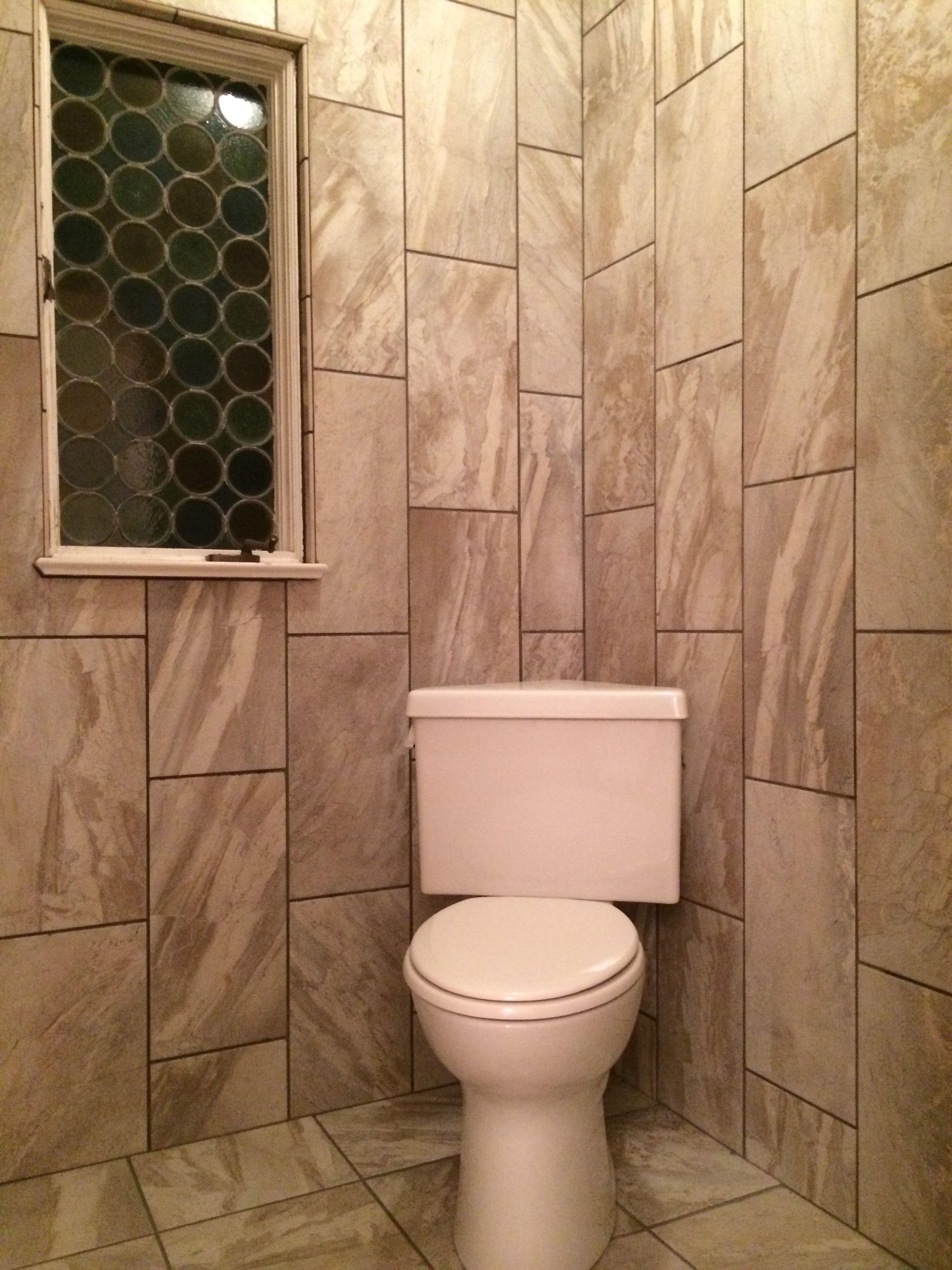 Corner toilet love it corner toilet toilet bathroom