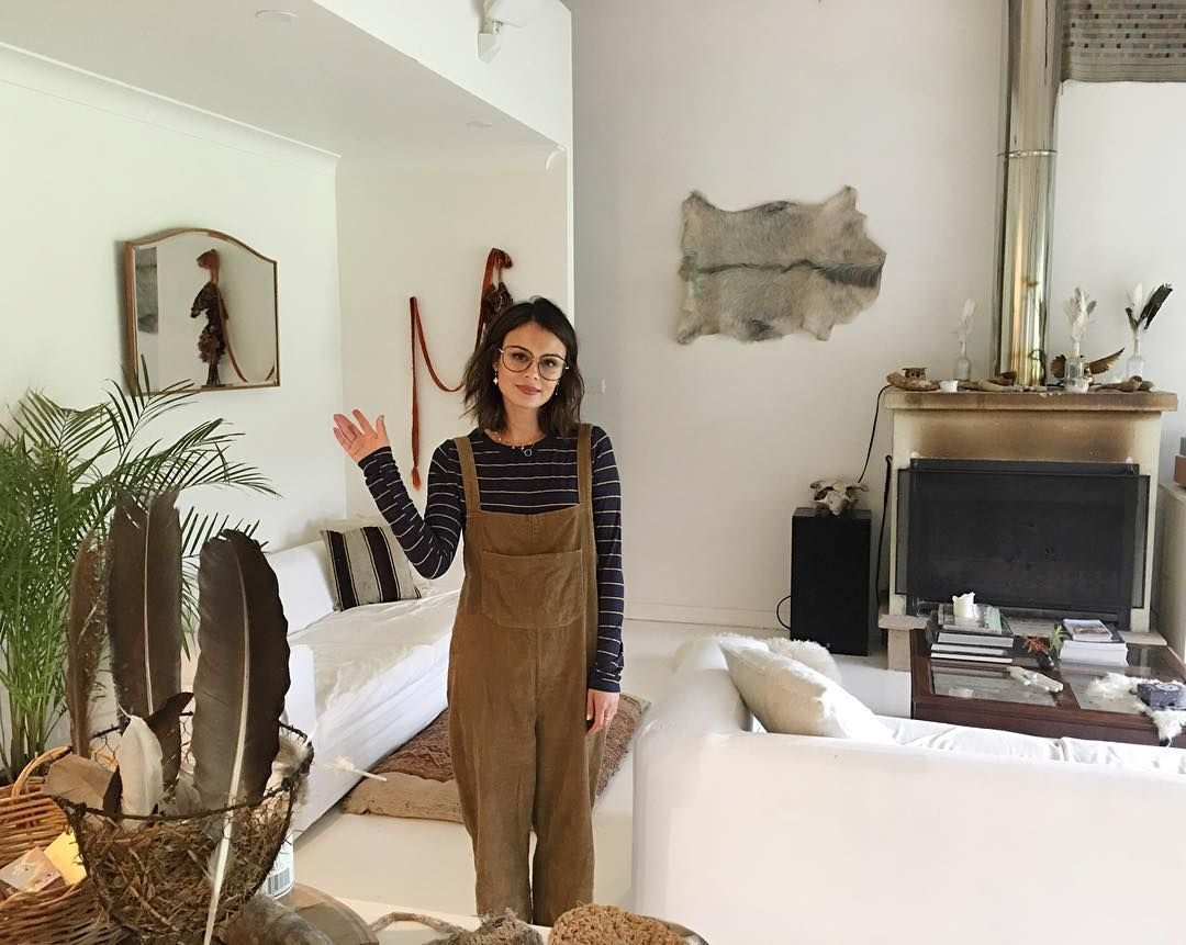 swimsuit TheFappening Sofia Suescun naked photo 2017