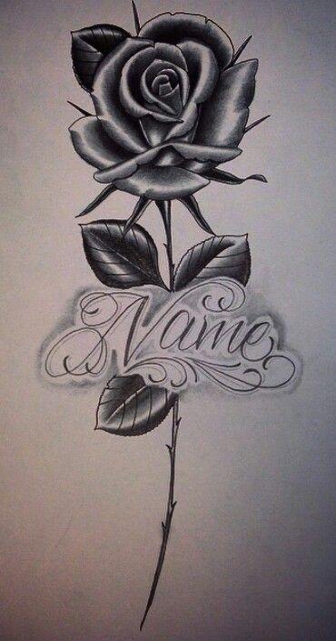 Wudey213 Surenos 13 Graffiti Tattoo Body Art Tattoos Beautiful Flower Tattoos