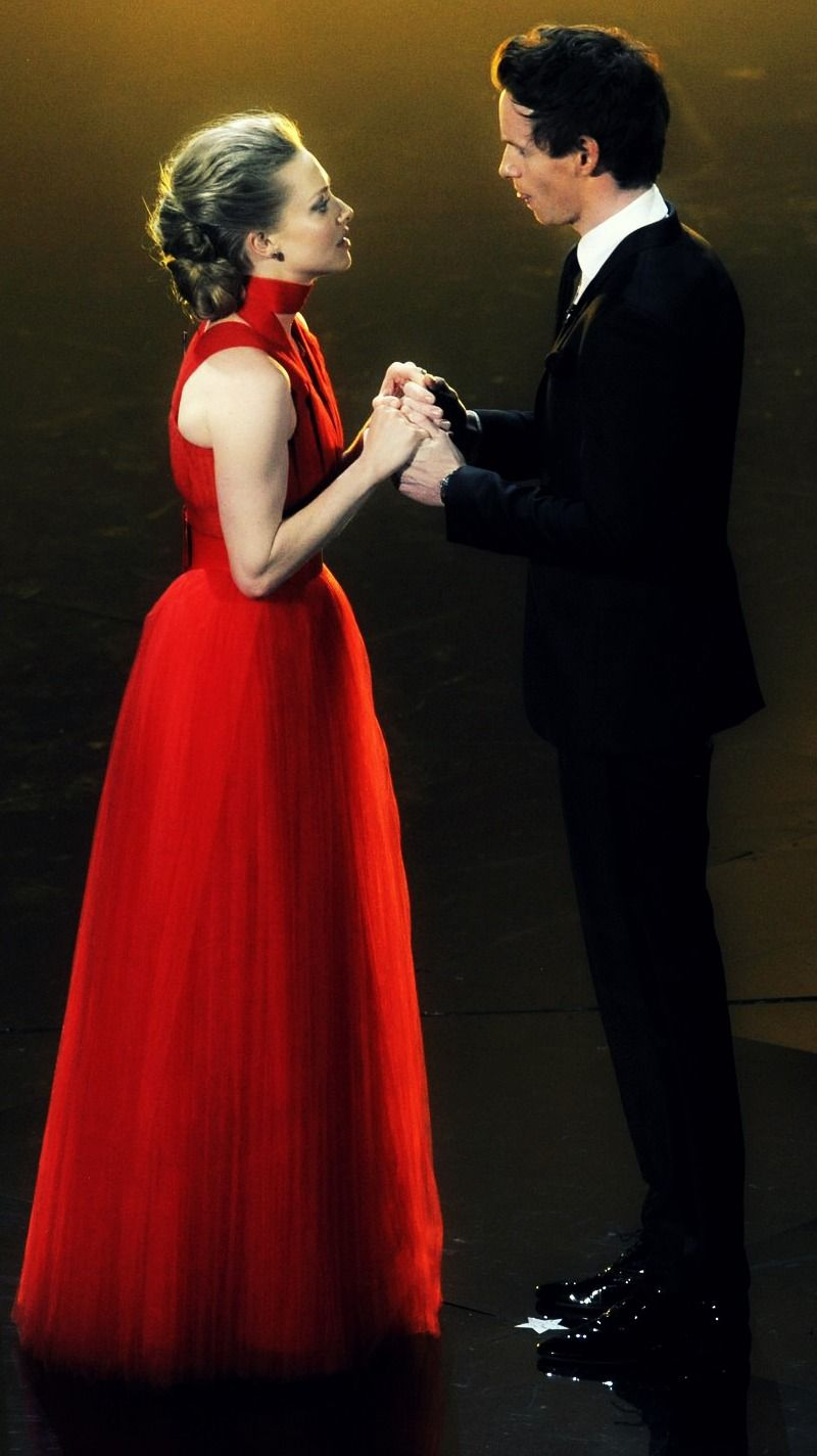 A Heart Full Of Love Les Miserables P S Love The Red Dress