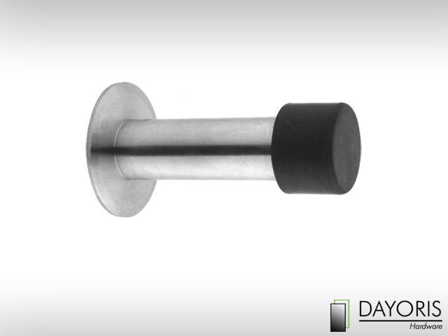Genial Modern Door Stops 727 50 Stainless Steel Door Handles, Modern Door, Door  Stop,