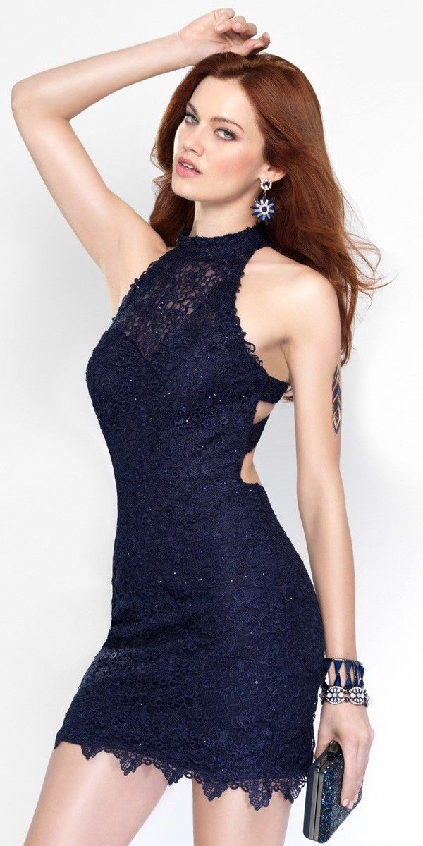 Size 00 evening dresses