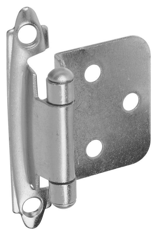 Stanley Home Designs Bb8194 Hinges For Cabinets House