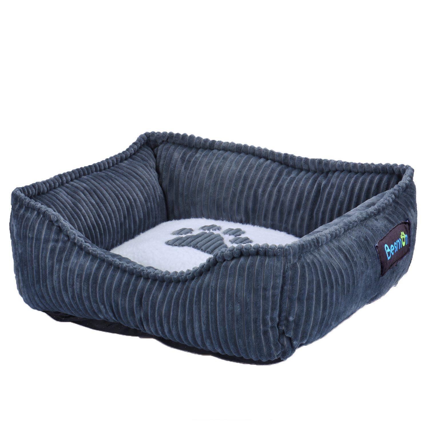Pin by Cat House on Cat Beds and Furniture Dog bed, Cat