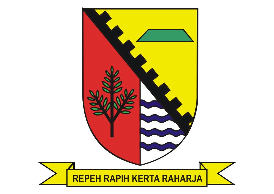 Download Logo Kabupaten Lembata