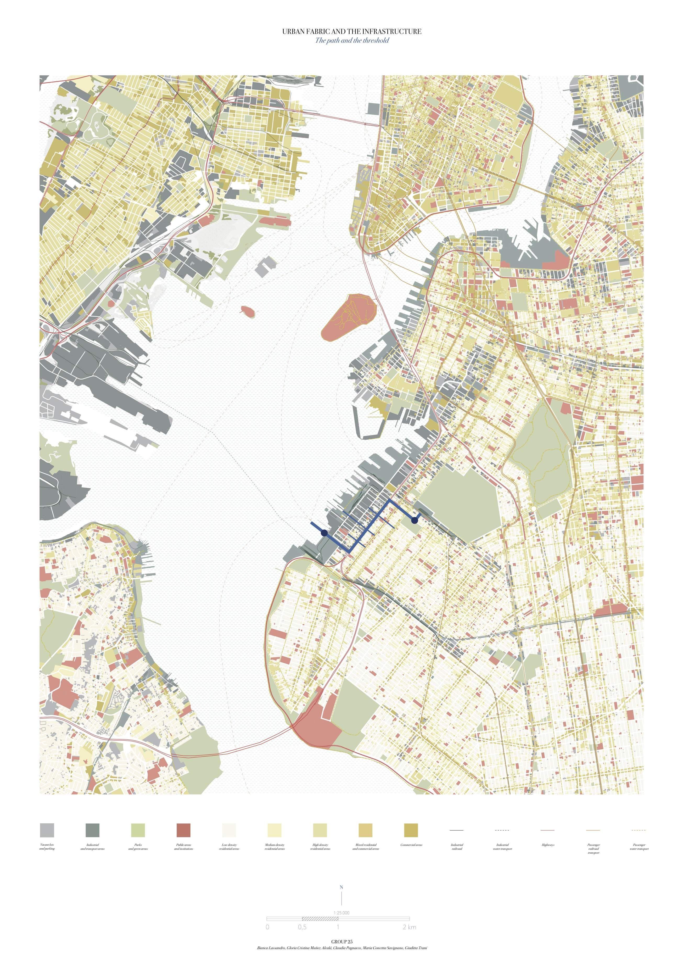 Idea by Adria Maynard on Arch. Site/Map Urban design