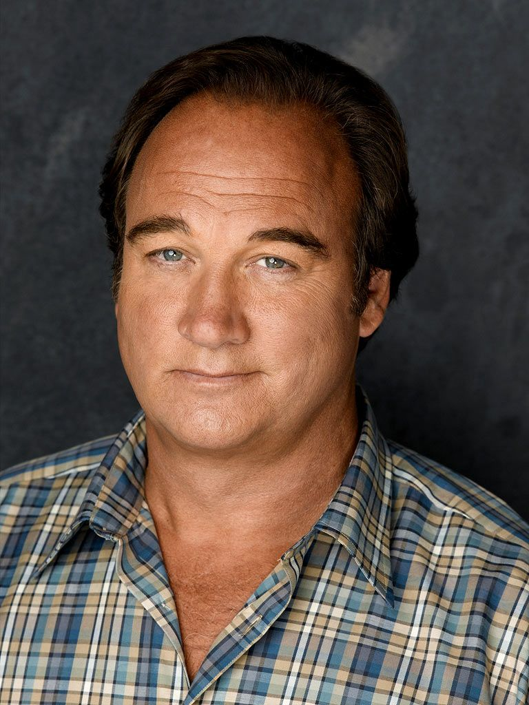 james belushi imdbjames belushi 2016, james belushi imdb, james belushi 2017, james belushi ne shqiperi, james belushi wikipedia, james belushi serial, james belushi now, james belushi dan aykroyd, james belushi song, james belushi samurai, james belushi linda hamilton, james belushi net worth, james belushi фильмография, james belushi bill murray, james belushi instagram, james belushi films, james belushi k-9, james belushi фильмы, james belushi wiki, james belushi best movies