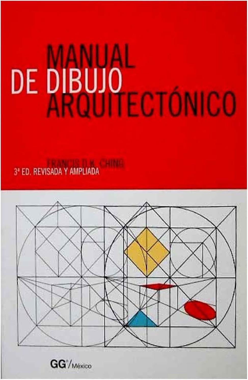 By Gerik Zambrano Triforce Dibujo Arquitectonico Arquitectura Arquitectonico