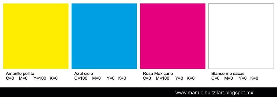 Albur / Colores / Rosa mexicano, Blanco me sacas #albur #AlburMexicano #DobleSentido