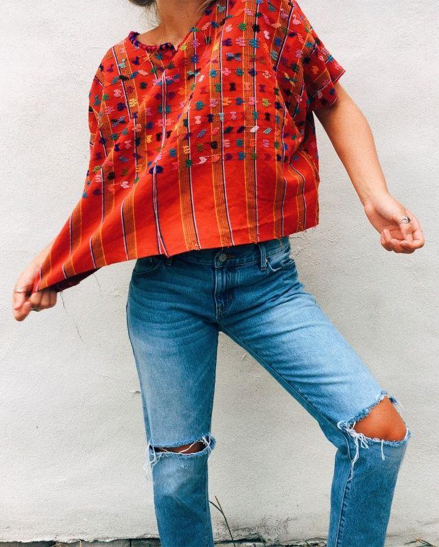 nataliezacek  vsco  fashion clothes style