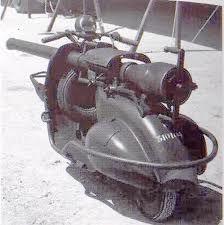 carros militares - Pesquisa Google