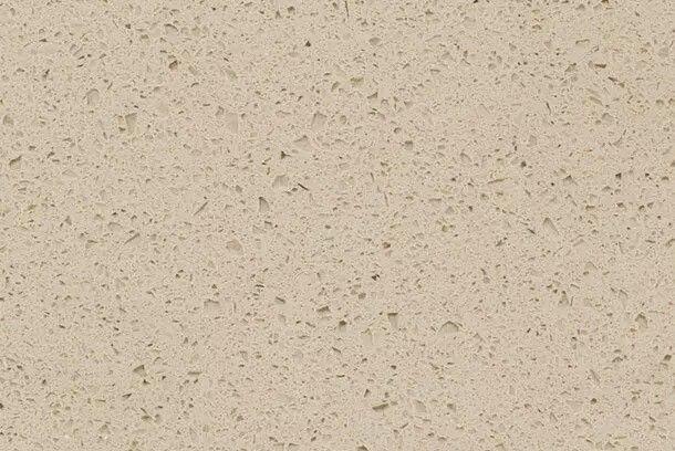 beige color engineered quartz countertop surface | Quartz countertops, Engineered  quartz, Countertop surfaces
