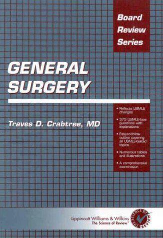 Kết quả hình ảnh cho BRS of General Surgery