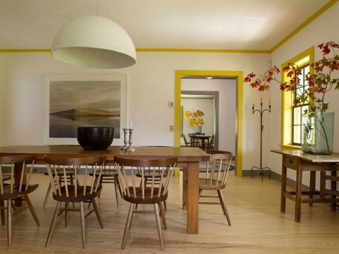 fensterbank innen und tolle dekotipps dekoration decoration ideas deko ideen pinterest. Black Bedroom Furniture Sets. Home Design Ideas