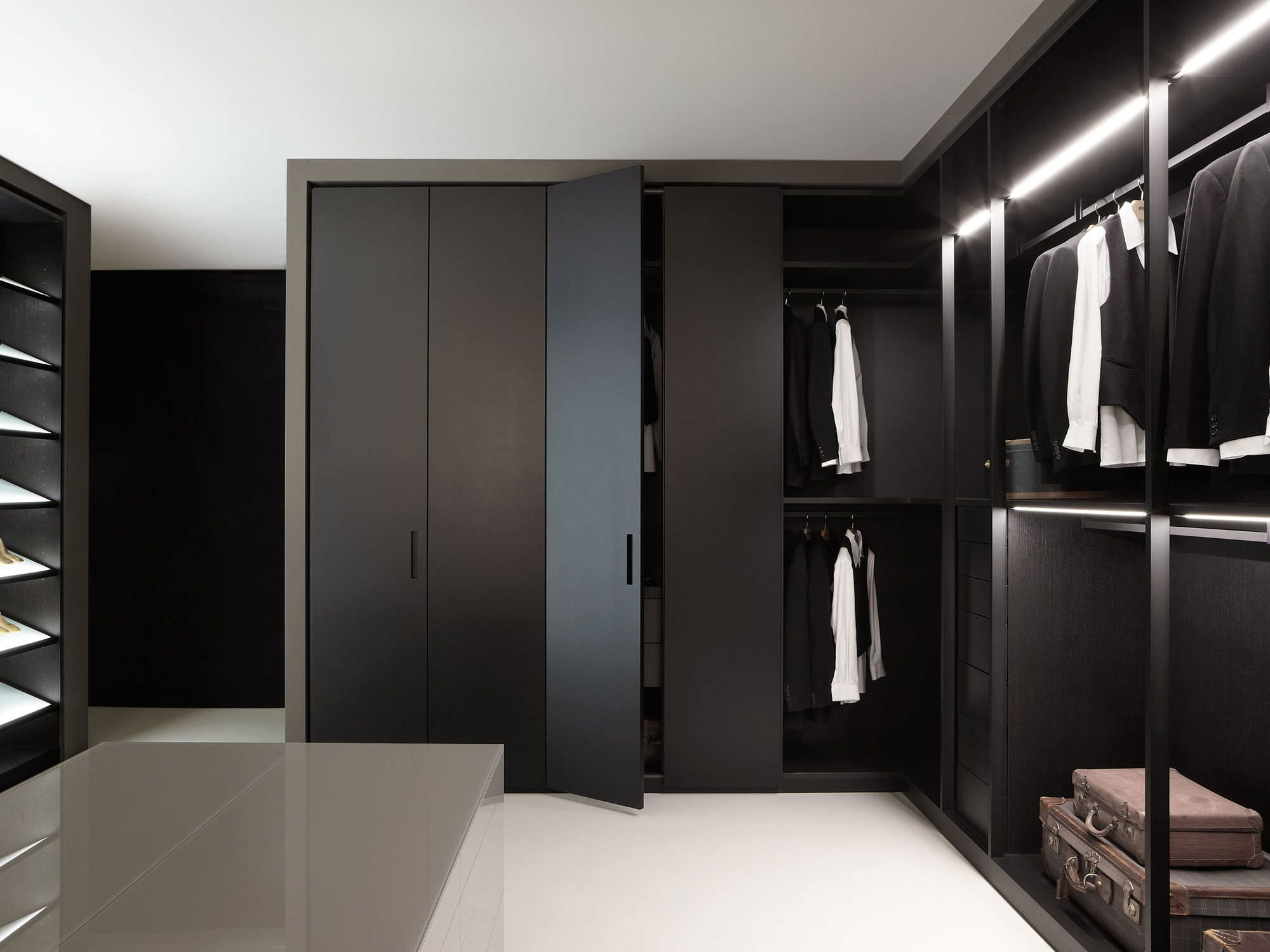 Bedrooms Yahoo Image Search Results ม ร ปภาพ