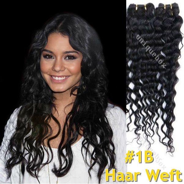 1b 12 24 remy brazilian hair extension deep wavy curly long 1b 12 24 remy brazilian hair extension deep wavy curly long human hair gift pmusecretfo Images